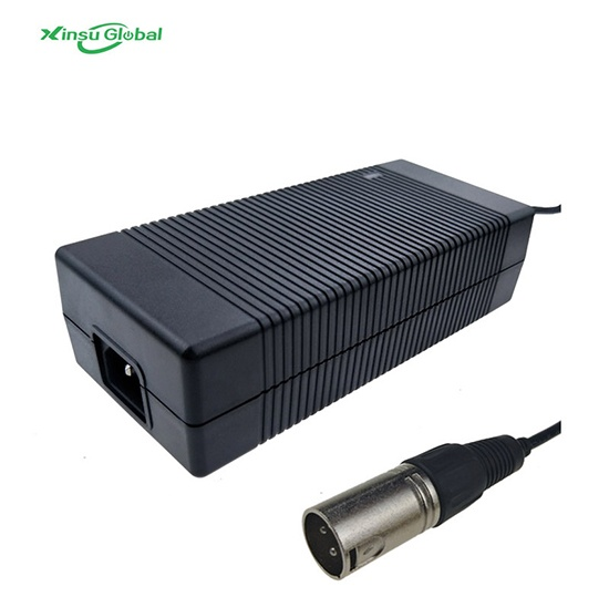 CB UL CUL FCC PSE CE GS SAA KC 29.4V 7A CLASS I Li-ion battery charger adapter