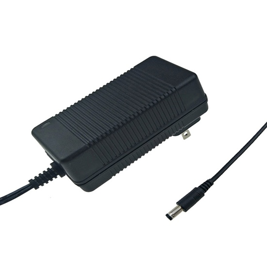 Japan plug 15V 2A wall ac dc adapter switching power supply PSE