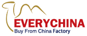 Xinsu Global EveryChina