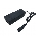 7s Lithium ion battery charger 29.4V 4A UL cUL PSE CE GS KC approved