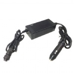 10V-20V DC input to DC output 16.8V 1A Li-ion battery charger