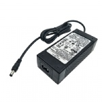 XSG1464000 4s 12.8V LFP LiFePO4 battery power station charger adapter 14.6V 4A