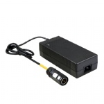 6s 22V Li-ion battery charger 25.2V 6.5A