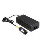 UL CUL PSE CE GS SAA 4S Li-ion battery charger ac adapter 16.8V 10A