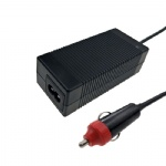 UL PSE CE GS SAA KC CCC safety certifications listed 5V 3A switching power supply ac adapter