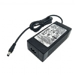 South Korea KC KCC listed 12.6V 5A Li-ion battery charger adapter