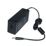 15V 3A UL PSE CE GS SAA KC Listed switching power supply ac dc adapter
