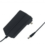 UL PSE CE GS SAA 48V 0.3A POE switching power supply ac adapter