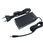 UL PSE CE GS SAA KC CCC listed POE switching power supply adapter 24V 2A