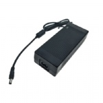 POE 56V 2A switching power supply ac dc adapter